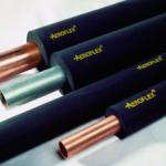 aeroflex_трубки
