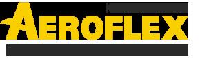 Аэрофлекс-Красноярск — теплоизоляционные материалы, трубная теплоизоляция, листовая теплоизоляция, гидроизоляция.
