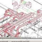 EPDM_проектирование_изоляция