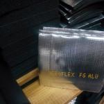 покрытие_FG_ALU_Aeroflex